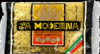 La Moderna Melon Seed Pasta