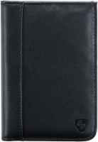 Lewis N. Clark Women's RFID-Blocking Passport Wallet