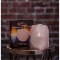 Modgy LUM3015 Lumizu Expandable Luminary Lantern Royale