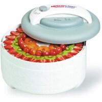 Nesco Snackmaster FD-61 Food Dehydrator