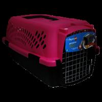 Aspen Pet Medium Pet Porter - Assorted