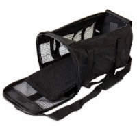 Petmate Large Soft Kennel Cage
