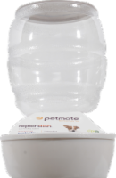 Petmate Replendish Feeder