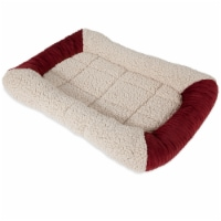 Aspen Self Warming Bolster Mat 20x14