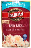 Idahoan Baby Red Mashed Potatoes Family Size
