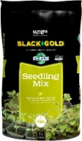 SunGro® Black Gold® Seeding Mix