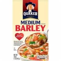 Quaker Scotch Barley