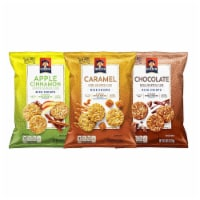 Quaker Rice Crisps Variety Pack