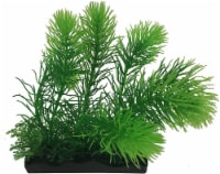 Penn-Plax Aqua-Scaping Large Water Sprite Bunch Plant - 1 each