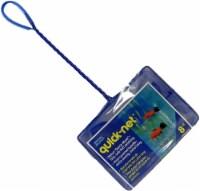 "Penn-Plax Quick Net for Fish – 8"" x 6"" - 1 each"