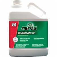 Kleanstrip KLE-GPW364 Prep All Waterbased Panel Wipe - 1