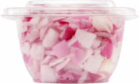 Fresh Kitchen Diced Red Onion