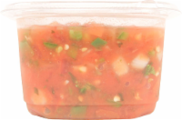 Fresh Kitchen Hot Salsa