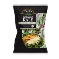 Taylor Farms Kale Chopped Salad Kit