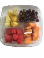 Taylor Farms Small Fruit Tray