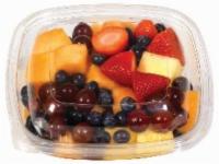 Fresh Kitchen Fruit Medley