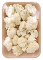 Fresh Kitchen Cauliflower