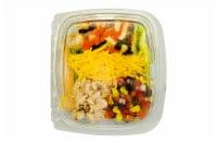 Fresh Kitchen Southwest Style Chicken Salad