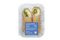 Taylor Farms Chicken Bacon Caesar Wrap