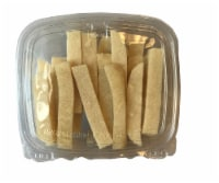 Jicama Sticks - 14 oz