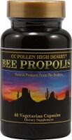 C C Pollen  High Desert® Bee Propolis