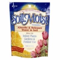 Soil Moist™ Granules - 3 oz