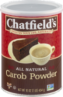 Chatfield's Carob Powder