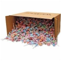 Dum Dum Pops  Candy 00534