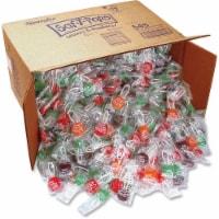 Saf-T-Pops  Candy 545