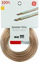 GE Copper Speaker Wire