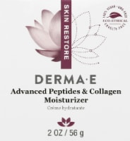 Derma-E Deep Wrinkle Reverse Moisturizer With Peptides Plus