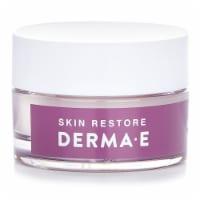 Derma-E Deep Wrinkle Reverse Eye Creme