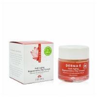 Derma-E Age-Defying Antioxidant Day Creme