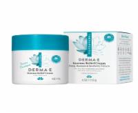 Derma-E Eczema Relief Cream