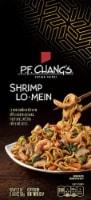 P.F. Chang's Home Menu Shrimp Lo Mein Skillet Meal