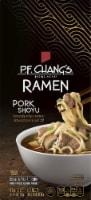 P.F. Chang's Home Menu Pork Shoyu Ramen