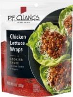 P.F. Chang's Chicken Lettuce Wraps Sauce - 8 oz