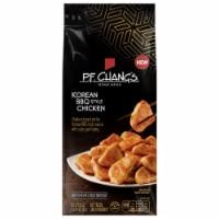 P.F. Chang's Home Menu Korean Style BBQ Chicken Frozen Meal - 20 oz