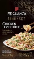 P.F. Chang's Home Menu Family Size Chicken Fried Rice Skillet Meal - 36 oz