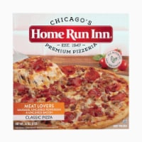 Home Run Inn Signature Meat Lovers Pizza