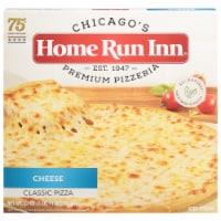 Home Run Inn Classic Cheese Pizza
