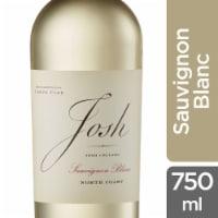 Josh Cellars Sauvignon Blanc