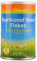 Thompson  Nutritional Yeast Flakes