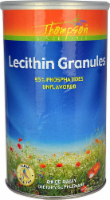 Thompson  Lecithin Granules   Unflavored - 14 oz