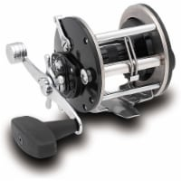 Penn 309MCP Level Wind 300 Yard 30 Pound Right Handed Mechanical Fishing Reel