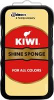 Kiwi® Shine Sponge