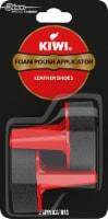 KIWI® Foam Polish Applicator 2 Count - 2 ct