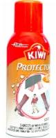 Kiwi Suede Protector - 4.25 Oz