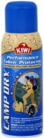 Kiwi Performance Fabric Protector