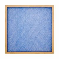 Flanders-Precisionaire 10055.011625 16 x 25 x 1 in. Fiberglass Air Filter- pack of 12